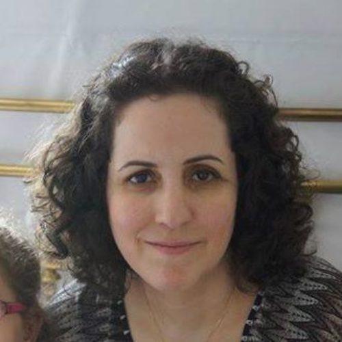 Adriana Fernandes