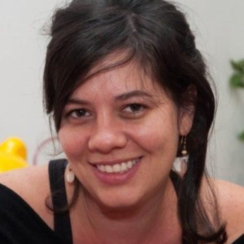 Paula Tedrus